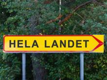 Hela Landet