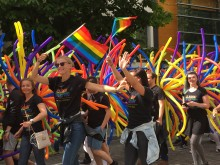 ClarionHotel_StockholmPride_Officiell_Hotellpartner