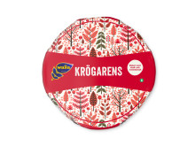 Wasa Krögarens Limited edition design 330g