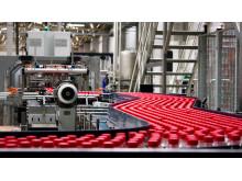 S-Bond 2K – Industri