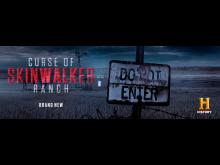 Curse of Skinwalker Ranch_HISTORY