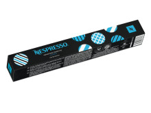 Nespresso Variations Confetto Licorice