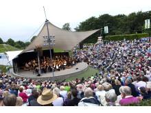 MSO Malmö symfoniorkester
