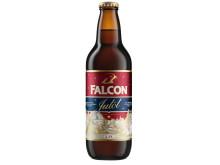 Falcon Julöl 50cl