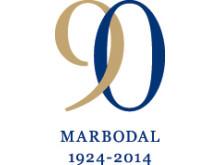 Marbodal 90 år