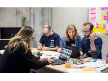 Cornelsen EdTech Innovation Days - Kreativworkshop