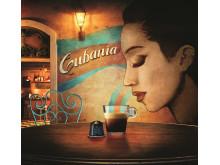Atmosfære Cubania