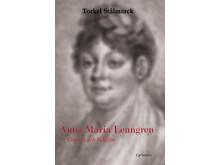 Omslag Anna Maria Lenngren