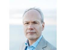 Örjan Slånberg, odlingsrådgivare