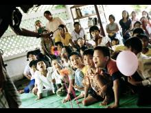 Myanmar_2_Alex Hinchcliffe.jpg