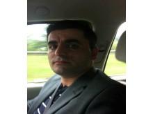 Ibrahim Mayil