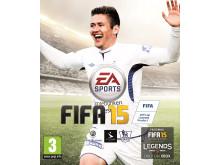 FIFA 15 - Haugesund