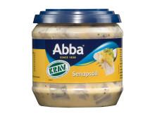 Restarang & Storhushåll: Abba KRAV-märkt senapssill