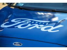 Ford Opció