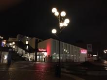 Kulturhuset Stadsteatern Vällingby