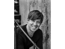 Christoffer Nobin, dirigent