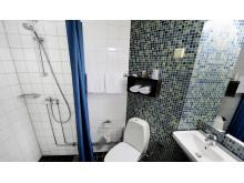 GM_Sundsvall_Bathroom
