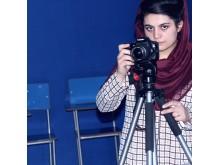 Najwa Alimi