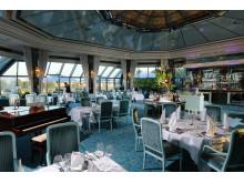 Restaurant Bellevue Maritim Köln