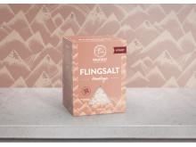 Himalaya_flingsalt-250g_pack_300dpi