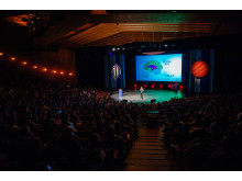 The Conference 2017