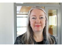 Johanna Lundqvist