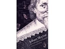 Johan Skytte av David Lindén
