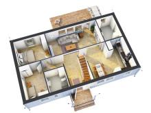 3D-plan D10738-HighRes