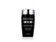 Bain Densité Homme Daily care shampoo 250ml 30€