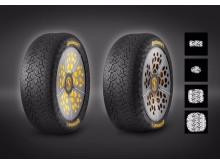 ContiAdapt_adaptive_tire_footprint.jpg