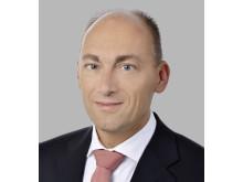 Dr. Stefan Knirsch Utvecklingschef Audi AG