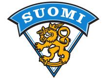 Suomi Lions logo