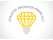 innovation-logo-170828
