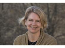 Anna Jöborn, avdelningschef Havs- och vattenmyndigheten