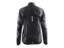 X-Over Convert Jacket, dam