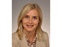 Susanne Kuschel, ny Senior Public Affairs Manager på BASF i Sverige
