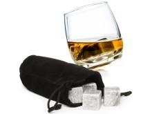 Whiskysteiner (9-pkn)