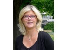 Lena Norder
