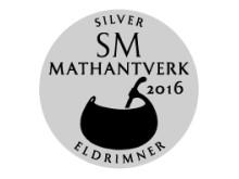 Png-fil silver