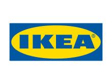 IKEA Logotyp