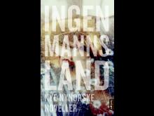 9788252134001949 Ingenmannsland Framside R.jpg