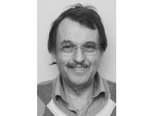 Mats Alhstedt