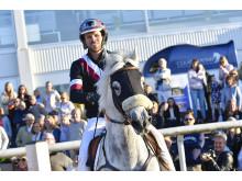 Hästarnas Mästare på Jägersro
