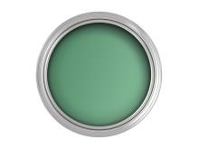 Lucky Green från ad.Pashmina