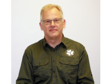 Gunnar Johannson, Gård&Djurhälsan
