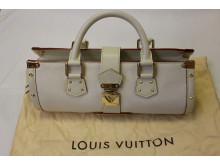 Lon 05 14 Louis Vuitton Handbag