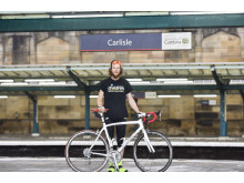 Cycling Trip Carlisle 5