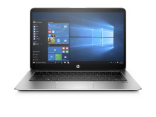 HP EliteBook 1030 HP20151112294