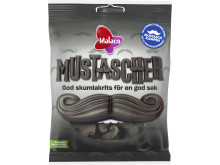 Malaco Mustascher
