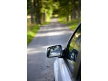OKQ8 lanserar marknadens bredaste tilläggsförsäkring för fordonsägare